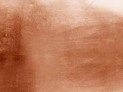Rose Gold foil texture background