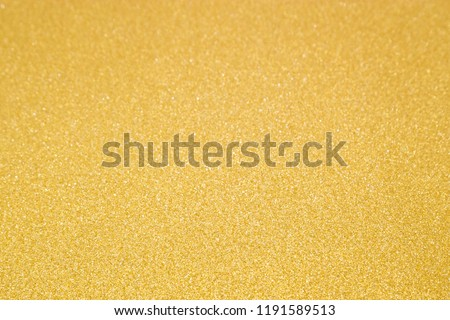 Rose gold glitter background rotate 315 degrees, Close up and Blur