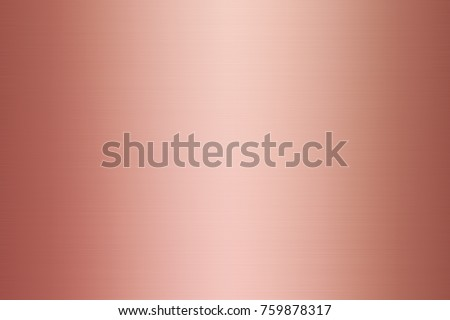 rose gold gradient foil abstract background for Christmas ,Valentine,and New Year Eve.