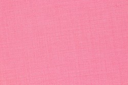 rose pink fabric texture for background