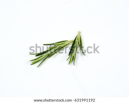 Rosemary #631991192