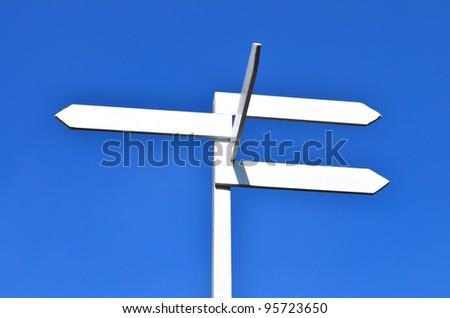 rouad sign