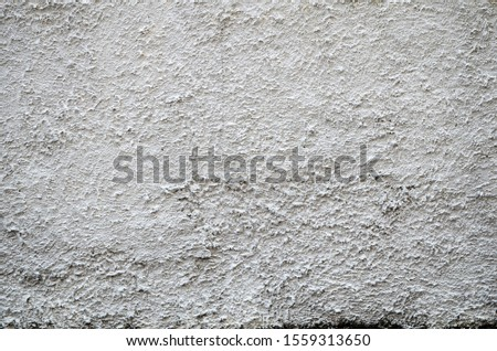 Rough Cement wall,Rough Surface,Cement Surface,Rough Surface Background