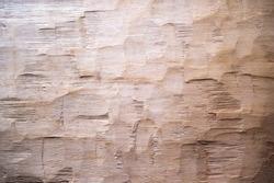 rough cut wood background