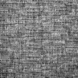 Rough Fabric Texture