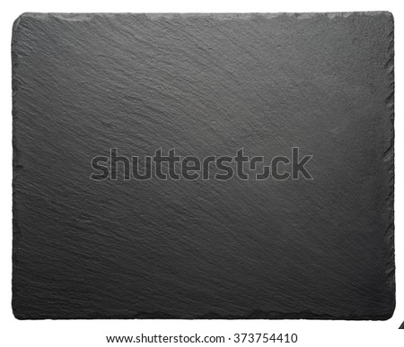 Rough graphite background #373754410