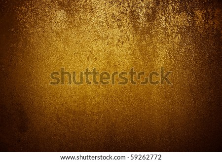 rough metal background
