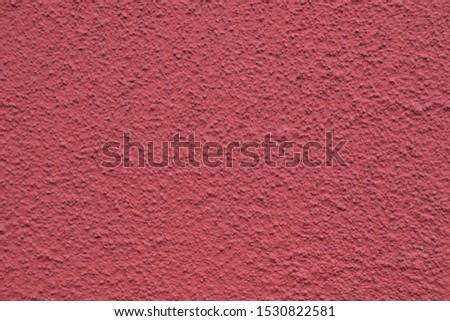 rough rough dark crimson hilly surface #1530822581