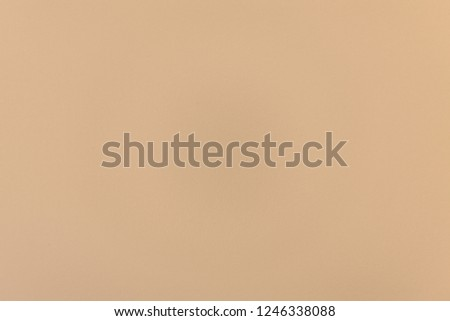 rough sepia background, pastel sepia wall