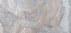 Rough stucco wall marble texture background with scratch effect, Cement texture background, It can be used for interior-exterior home decoration and ceramic tile surface.