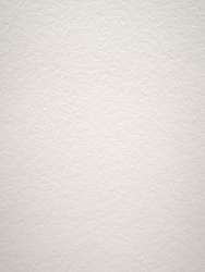 Rough textured grey white art paper background
