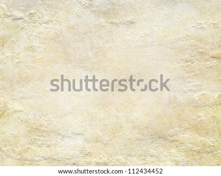 Rough wall background or texture