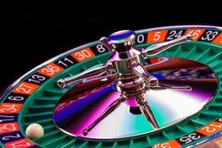 Rust gambling guide