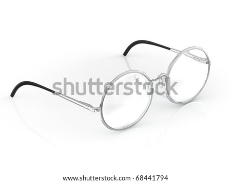 Round Glasses | Buy Cheap Round Prescription Eyeglasses Frames Online