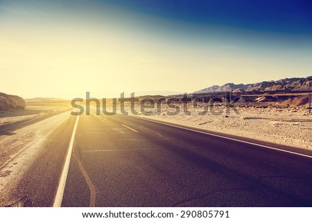 Route 66 #290805791