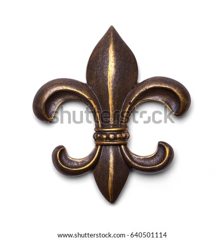 Free Photos Royal French Lily Symbol Avopix