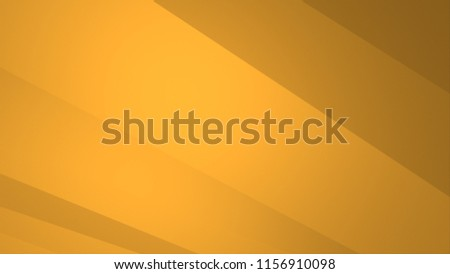 Royalty-free abstract Gold lines background. High quality image. Light leaks. Can use overlay.