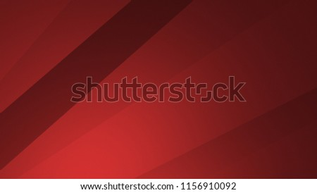Royalty-free abstract red lines background. High quality image. Light leaks. Can use overlay.
