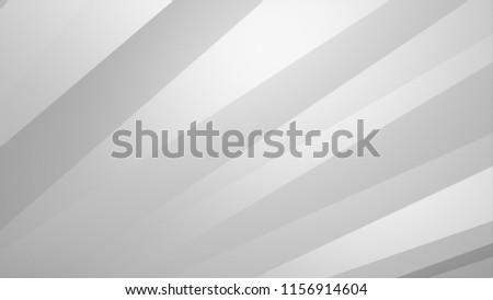 Royalty-free abstract white lines background. High quality image. Light leaks. Can use overlay.