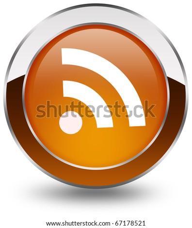 Rss shiny button