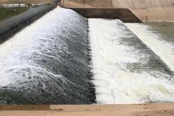 rubber dam