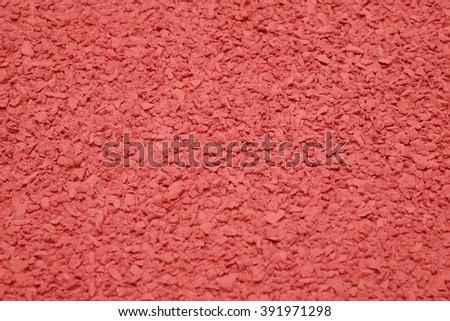 rubber flooring #391971298