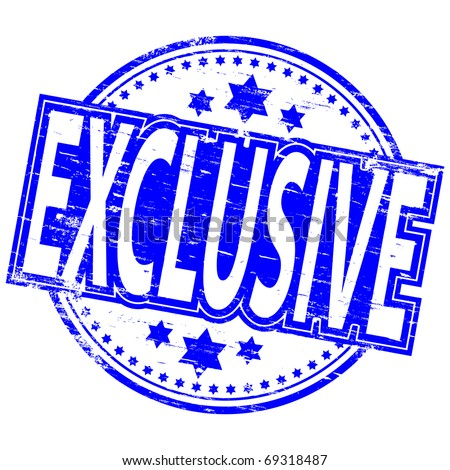 Exclusive Text UDH Zone: Ben 10 Destr...
