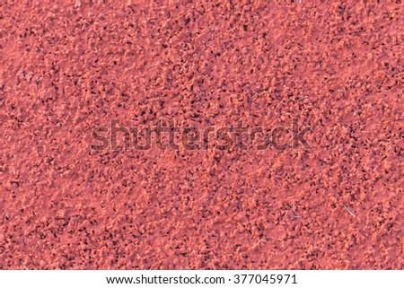 Running track sports texture #377045971