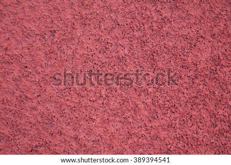 Running track texture. #389394541