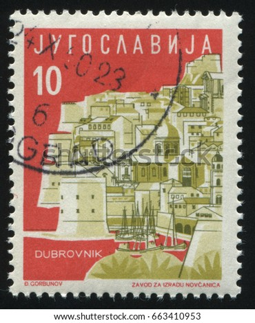russia kaliningrad  12 november ...
