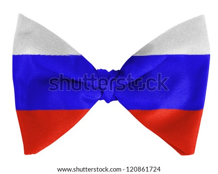 Tie Russian Woman Or Are 95