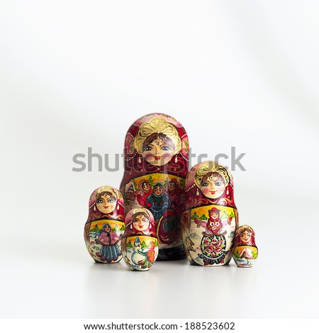 Download image russian doll pc android iphone and ipad wallpapers