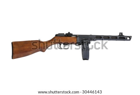 World War Rifle. world war 2 guns. gun World