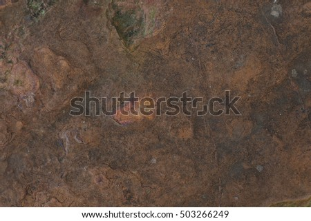 rust stone texture, rock texture and background  #503266249