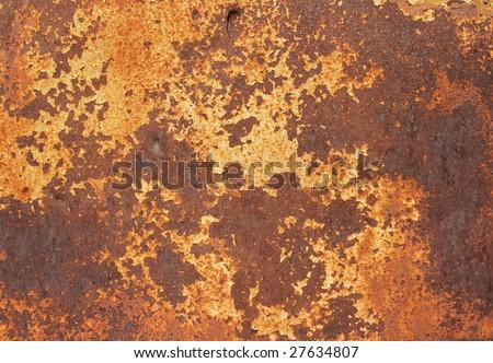 texture wallpaper. texture wallpaper