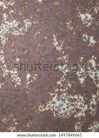 Rusted steel NaturalRusted steel NaturalRusted steel NaturalRusted steel Natural #1497849665