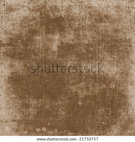 Rustic Backgrounds For Websites Free Rustic Backgrounds For