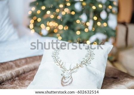 Rustic Christmas  #602632514