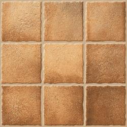 rustic floor tile wall tiles nine square punch matt pavement paver footpath garden out door heavy duty vitrified parking tiles