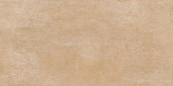 rustic ivory marble stone, rust beige marble texture with high resolution