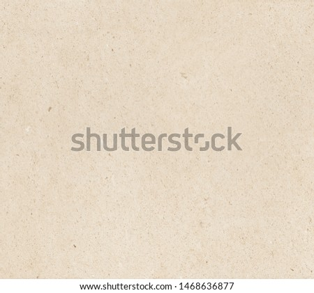 Rustic Marble for Tiles Designing