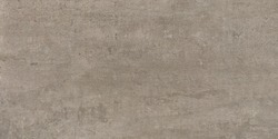 rustic marble, matt finish marble texture, stone texture, rough background, flooring tiles, italian slab, granite texture,  rustic wall and floor tiles design and background,  website background.