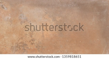 rustic marble texture #1359818651