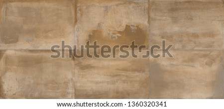 RUSTIC MARBLE TEXTURE #1360320341
