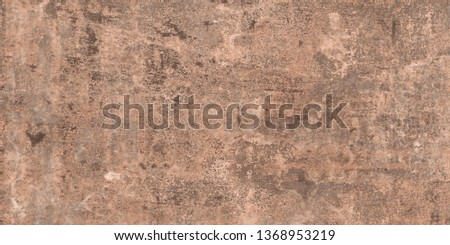Rustic marble texture and background