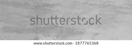 Rustic Marble Texture Background, High Resolution Italian Gray Color Matt Marble Texture For Interior Abstract Home Decoration Used Ceramic Wall Tiles And Floor Tiles Surface Background. Foto stock ©