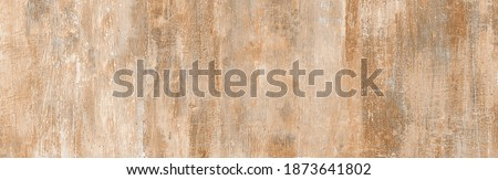 Rustic Marble Texture Background, High Resolution Italian Matt Marble Texture For Abstract Interior Home Decoration Used Ceramic Wall Tiles And Floor Tiles Surface.
