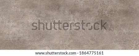 Rustic Marble Texture Background, High Resolution Italian Random Matt Marble Texture Used For Interior Exterior Home Decoration And Ceramic Wall Tiles And Floor Tiles Surface Background. Foto stock ©