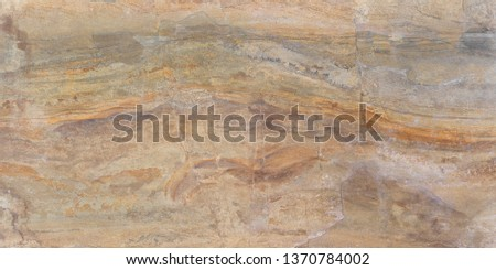 rustic marble texture natural background for ceramic wall and floor tiles,  rough emperador breccia stone surface for digital granite marbel, polished slice mineral for interior exterior exotic modern
