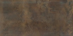Rustic Marble Texture With Italian Granite Marble Stone Texture Used For Interior Exterior Home decoration And Ceramic Wall Tiles Surface Background.